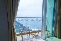 Cetus Beachfront Pattaya Condominium 79788