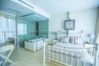 Cetus Beachfront Pattaya Condominium 798415