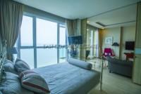 Cetus Beachfront Pattaya Condominium 798420