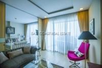 Cetus Beachfront Pattaya Condominium 798421