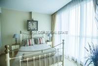 Cetus Beachfront Pattaya Condominium 798424