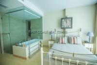 Cetus Beachfront Pattaya Condominium 798425