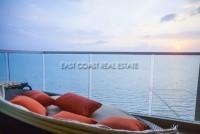 Cetus Beachfront Pattaya Condominium 79848