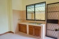 Chaiyapruk House 101151