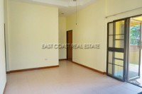 Chaiyapruk House 101154