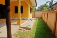 Chaiyapruk House 101157