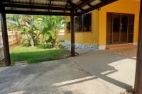 Chaiyapruk House 101158