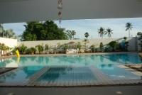 Chaknork Soi Paradise Villa 29472