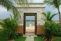 Charknok Luxury Thai Bali Villa 7230