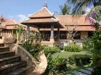 Charknok Luxury Thai Bali Villa 723010