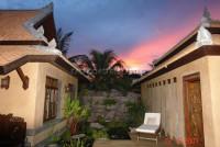 Charknok Luxury Thai Bali Villa 723012