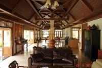 Charknok Luxury Thai Bali Villa 723013