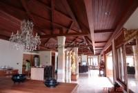 Charknok Luxury Thai Bali Villa 723014