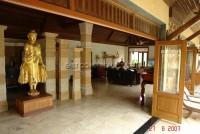 Charknok Luxury Thai Bali Villa 723015