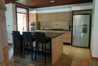 Charknok Luxury Thai Bali Villa 723016