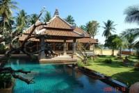 Charknok Luxury Thai Bali Villa 72303