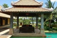 Charknok Luxury Thai Bali Villa 72304