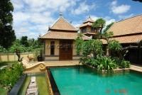 Charknok Luxury Thai Bali Villa 72305