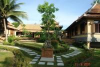 Charknok Luxury Thai Bali Villa 72307