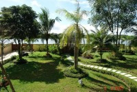 Charknok Luxury Thai Bali Villa 72308