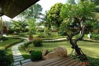 Charknok Luxury Thai Bali Villa 72309