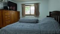 Charknok Villa 942218