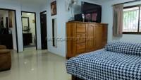 Charknok Villa 942219