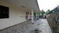 Charknok Villa 942227