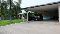 Charknok Villa 94225