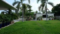 Charknok Villa houses For Sale in  East Pattaya