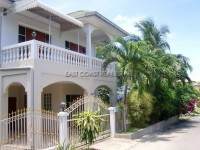 Chat Kaew 9 houses For Sale in  East Pattaya