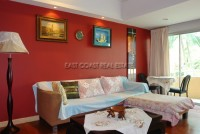 Chateau Dale condos For sale and for rent in  Jomtien