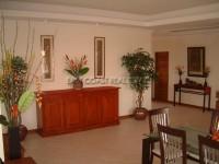Chateau Dale Plaza 82471