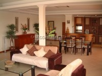 Chateau Dale Plaza condos For Rent in  Jomtien