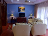 Chateau Dale Thai Bali condos For Rent in  Jomtien