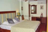 Chateau Dale ThaBali 63743