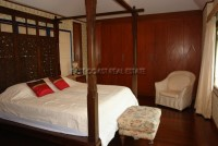 Chateau Dale Tha Bali 589512