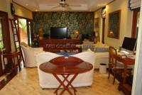Chateau Dale Tha Bali 589513
