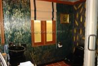 Chateau Dale Tha Bali 589514