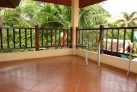 Chateau Dale Tha Bali 589515