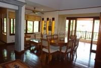 Chateau Dale Tha Bali 589518
