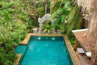 Chateau Dale Tha Bali 589519