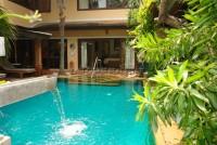Chateau Dale Tha Bali 589524