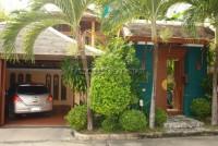 Chateau Dale Tha Bali 589533