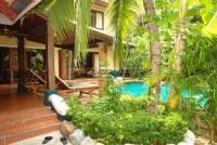 Chateau Dale Tha Bali 589534