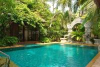 Chateau Dale Tha Bali 58954