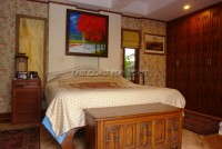 Chateau Dale Tha Bali 58955
