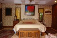 Chateau Dale Tha Bali 58957