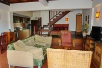 Chateau Dale Tha Bali 657315