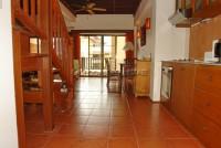 Chateau Dale Tha Bali 657318